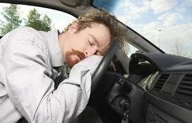 Боремся с сонливостью. Секреты авиапилотов