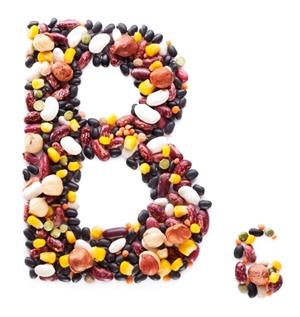 Коензим Р5Р – здоров'я, сила і довголіття