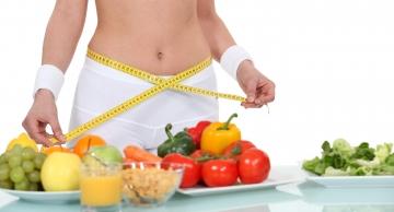 Кембриджське харчування - схуднення та оздоровлення
