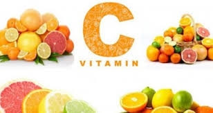 Як визначити, що не вистачає вітаміну С?