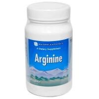Аргинин (Arginine)