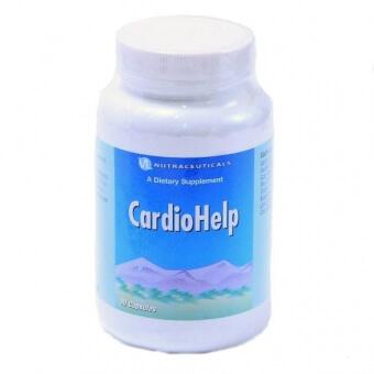 КардиоХелп (CardioHelp)