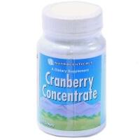 Концентрат журавлини, екстракт журавлини (Cranberry Concentrate)