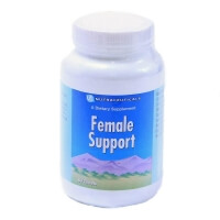 Женская Поддержка, Женский комфорт-2 (Female Support)