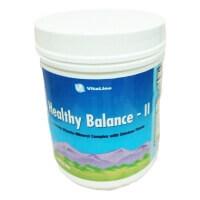 Кембриджское питание - Суп-крем со вкусом курицы (Healthy Balance II | Cream of Chicken Soup Mix)