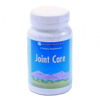 Джойнт Кэйр (Joint Care), екстракт для суглобів