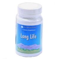 Лонг Лайф (Long Life)