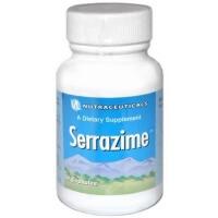 Серазим (Serazime)