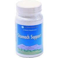 Стомак Суппорт (Stomach support)